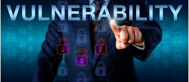 Avoid Vulnerability - Technical Security Countermeasures