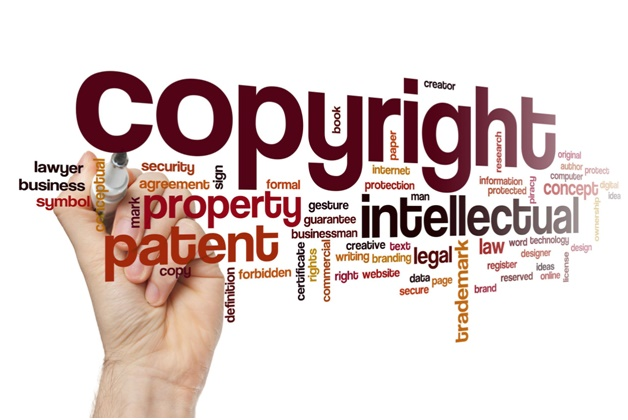 Intellectual Property Protection Forletta Consulting And Investigation