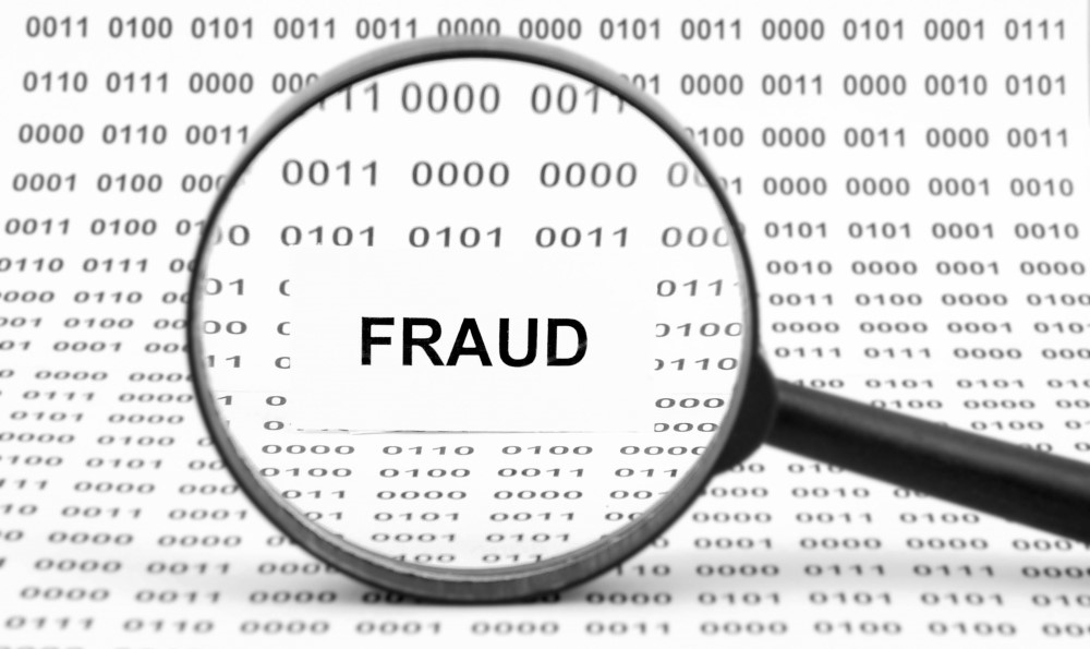 Corporate Fraud Investigations